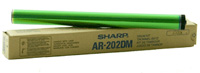 SHARP AR-202DM - Барабан для Sharp AR 5015 / 5120 / 5316 / 5320