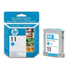C4836AE Картридж №11  для HP Business Inkjet 2200/2250 / DJ 10PS Cyan оригинал