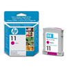 C4837AE Картридж №11 для HP Business Inkjet 2200/2250 / DJ 10PS Magenta оригинал