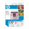 C8775HE Картридж №177 для HP PS 3213/3313/C5183/8253 Light Magenta оригинал