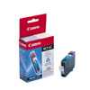 Canon BCI-6C - Картридж Canon BCI-6C к BJC8200/Pixma iP6000/iP6000/iP8500/MP750/MP760/MP780/S800/820/830/900/9000 синий ОРИГИНАЛ