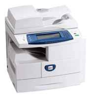 Xerox WorkCentre 4150s