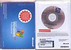 MS Windows XP Professional SP3 Russian OEM